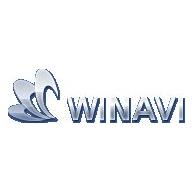 WinAVI coupons