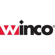 Winco coupons