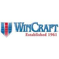 WinCraft coupons
