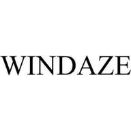 Windaze coupons