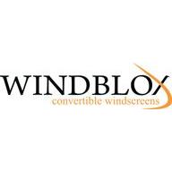 Windblox coupons