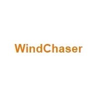 WindChaser coupons