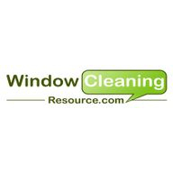 Window Cleaning Resource coupons
