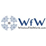Window Film World coupons