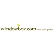 WindowBox.com coupons
