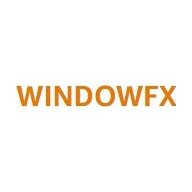 WINDOWFX coupons