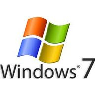 Windows 7 coupons