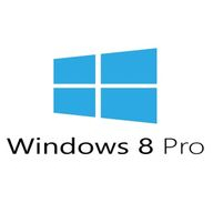 Windows 8 Pro coupons