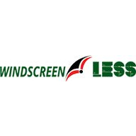 Windscreen4less coupons