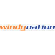 WindyNation coupons