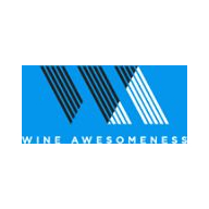 Wine Awesomeness coupons