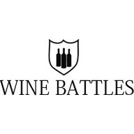Wine Battles coupons