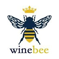 Wine Bee coupons