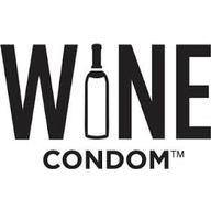 Wine Condoms coupons