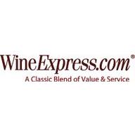 Wine Express coupons