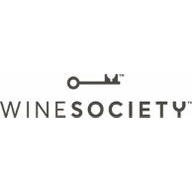 Wine Society coupons