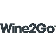 Wine2Go coupons