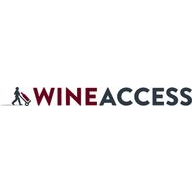 WineAccess coupons