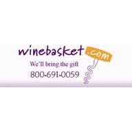 Winebasket.com coupons