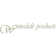 Winedale coupons