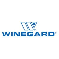 Winegard coupons