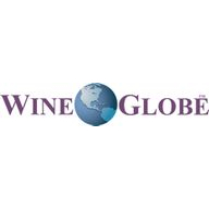 WineGlobe coupons