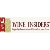 WineInsiders coupons