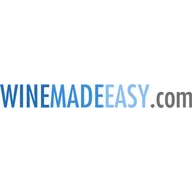 WineMadeEasy.com coupons