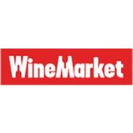 Winemarket Australia coupons