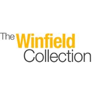 Winfield Collection coupons