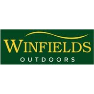 Winfields Outdoors coupons