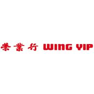 Wing Yip  coupons
