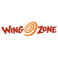 Wing Zone coupons