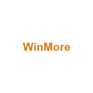 WinMore coupons