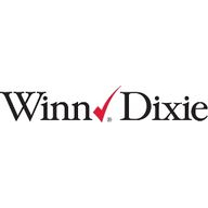 Winn-Dixie coupons