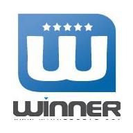 Winner Gear coupons