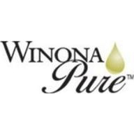 Winona Pure coupons
