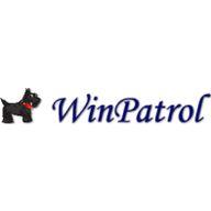 WinPatrol coupons