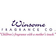 Winsome Fragrance Co. coupons