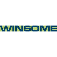 Winsome Wood coupons