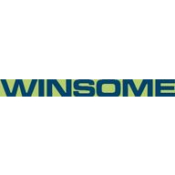 Winsome coupons