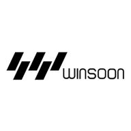 WinSoon coupons