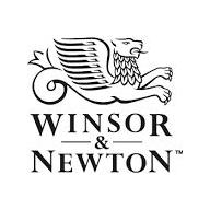 Winsor & Newton coupons