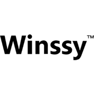 Winssy coupons
