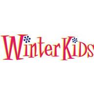 WinterKids coupons