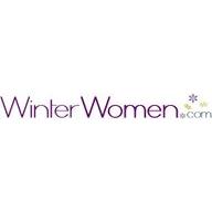 WinterWomen.com coupons