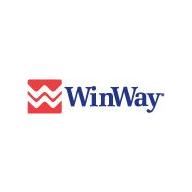 WinWay coupons