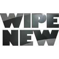 Wipe New® coupons