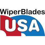 WiperBladesUSA coupons
