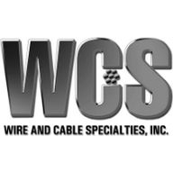 Wire & Cable Specialties coupons